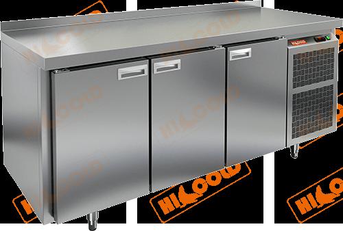 Стол холодильный  HICOLD  BN 111/TN