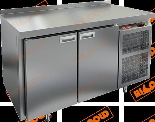 Стол холодильный  HICOLD  BN 11/TN